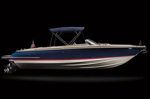2016 Chris-Craft Launch 28 in Fleming Island, Florida