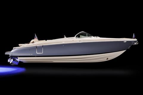 2019 Chris-Craft Launch 28 GT in Bridgeport, New York - Photo 18