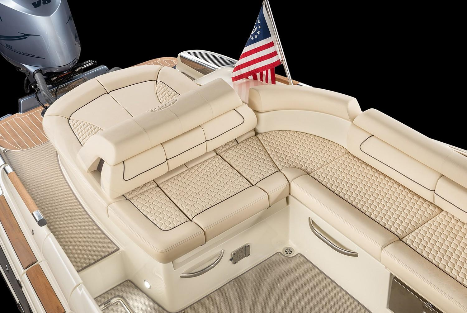 2019 Chris-Craft Launch 28 GT OB in Bridgeport, New York