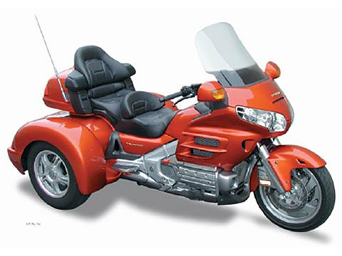 2019 Champion Trikes Goldwing 1800 Independent Suspension Kit in Rapid City, South Dakota