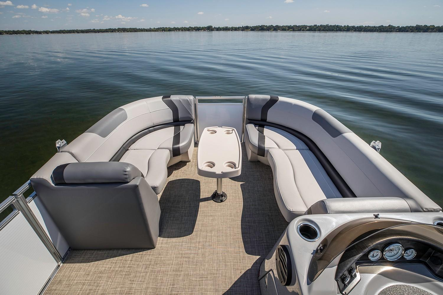 2019 Crestliner 200 Rally CS in Amory, Mississippi