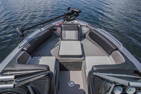 2020 Crestliner 2250 Sportfish in Spearfish, South Dakota - Photo 5