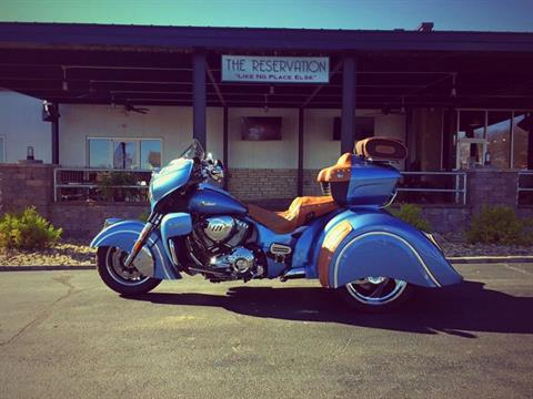 2020 California Sidecar Arrow in Beckley, West Virginia - Photo 12