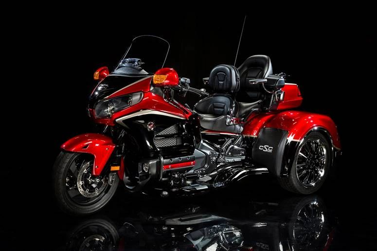 2020 California Sidecar Viper in Mineola, New York