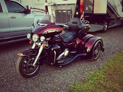 2021 California Sidecar Daytona in Mineola, New York - Photo 7