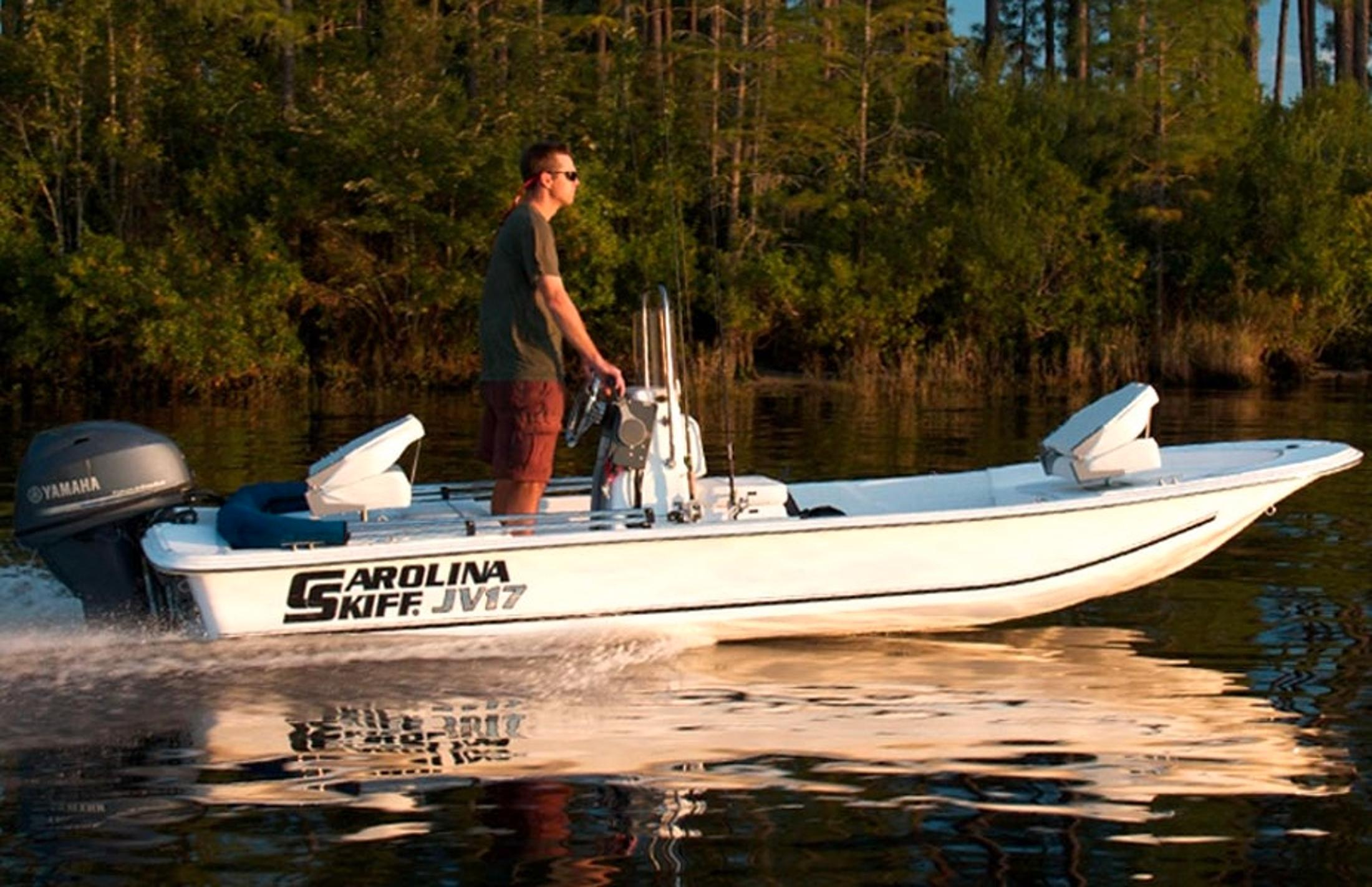 Carolina Skiff Wiring Schematics Parts Harness Diagram Trusted On Specifications