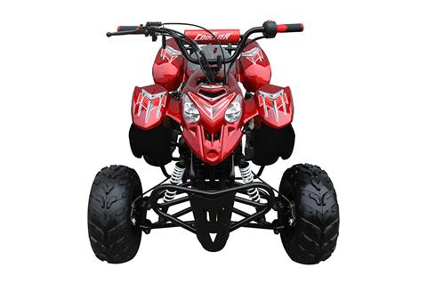 2018 Coolster ATV-3050B in Norfolk, Virginia