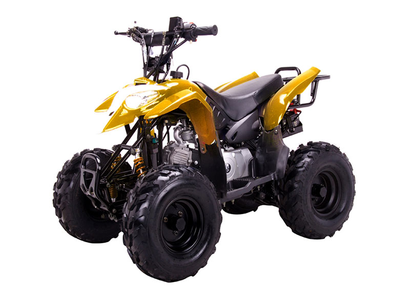 2018 Coolster ATV-3050B in Tulsa, Oklahoma