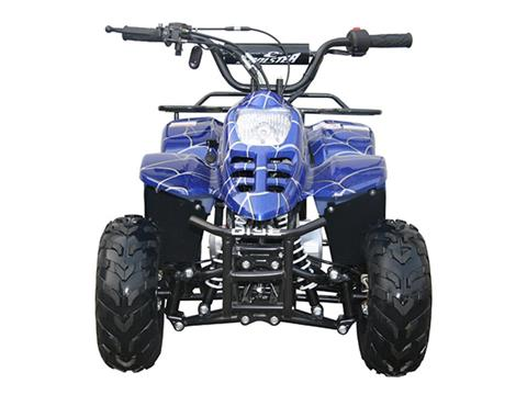 2018 Coolster ATV-3050C in Chula Vista, California