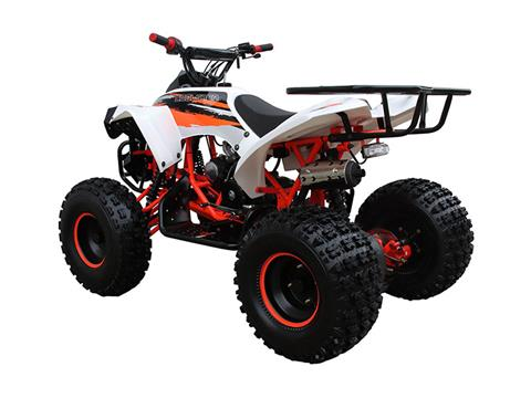 2018 Coolster ATV-3125B in Tulsa, Oklahoma