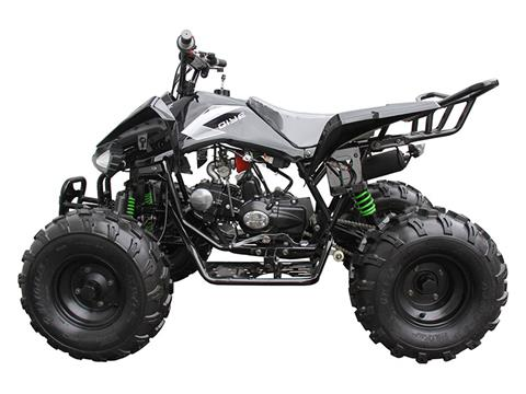 2018 Coolster ATV-3125C-2 in Howard Lake, Minnesota