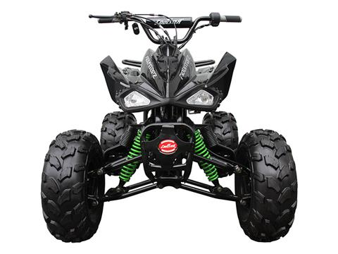2018 Coolster ATV-3125C-2 in Chula Vista, California