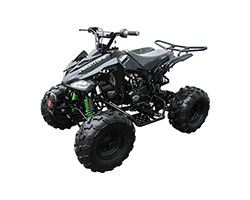 2018 Coolster ATV-3125CX-2 in Chula Vista, California