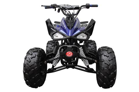 2018 Coolster ATV-3125CX-2 in Tulsa, Oklahoma