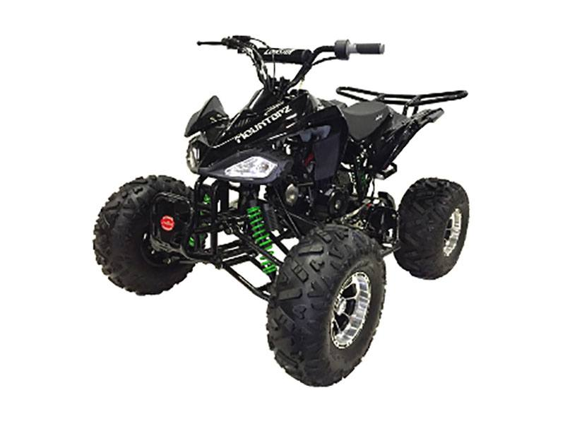 2018 Coolster ATV-3125CX-3 in Howard Lake, Minnesota