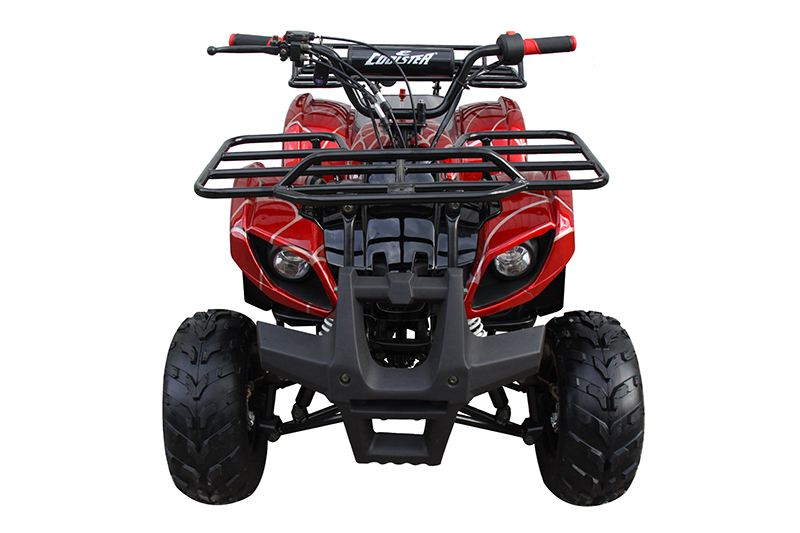 2018 Coolster ATV-3050D in Tulsa, Oklahoma
