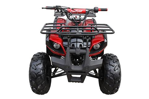 2018 Coolster ATV-3125XR8-U in Virginia Beach, Virginia