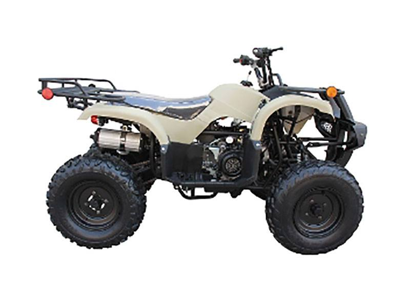 2018 Coolster ATV-3150DX2 in Tulsa, Oklahoma