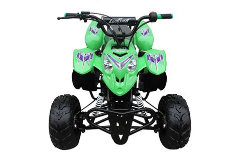 2019 Coolster ATV-3050B in Howard Lake, Minnesota