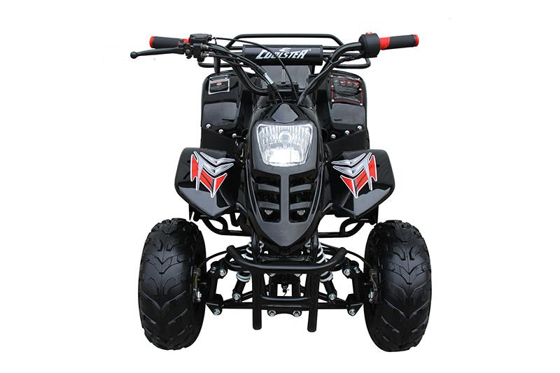 2019 Coolster ATV-3050C in Virginia Beach, Virginia