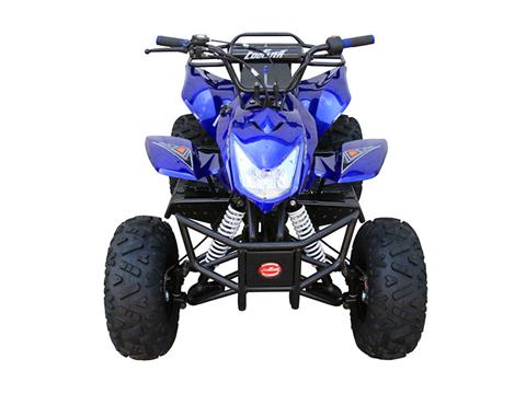 2019 Coolster ATV-3125A2 in Tulsa, Oklahoma - Photo 1