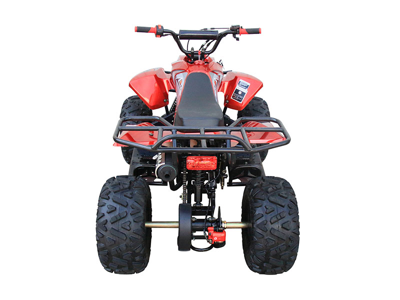 2019 Coolster ATV-3125A2 in Tulsa, Oklahoma