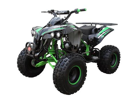 2019 Coolster ATV-3125B in Chula Vista, California - Photo 2