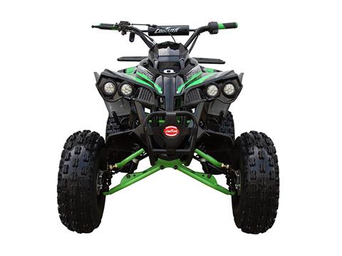 2019 Coolster ATV-3125B in Chula Vista, California - Photo 4