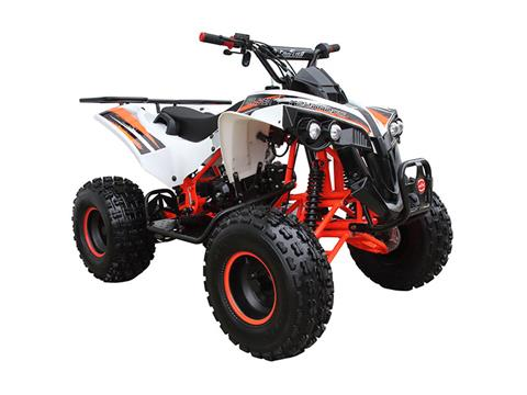 2019 Coolster ATV-3125B in Chula Vista, California