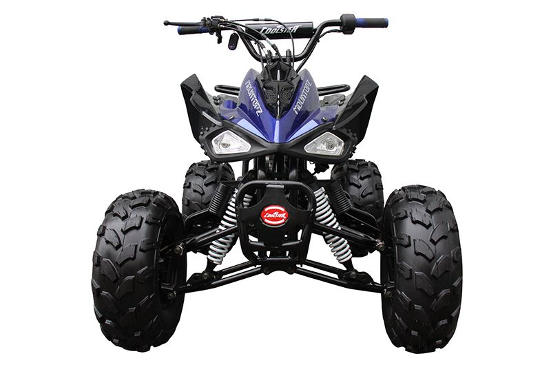 2019 Coolster ATV-3125C-2 in Howard Lake, Minnesota