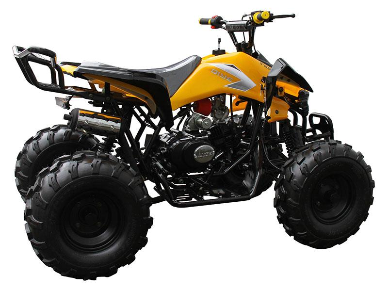 2019 Coolster ATV-3125C-2 in Chula Vista, California - Photo 3