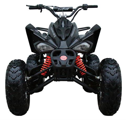 2019 Coolster ATV-3175S in Knoxville, Tennessee