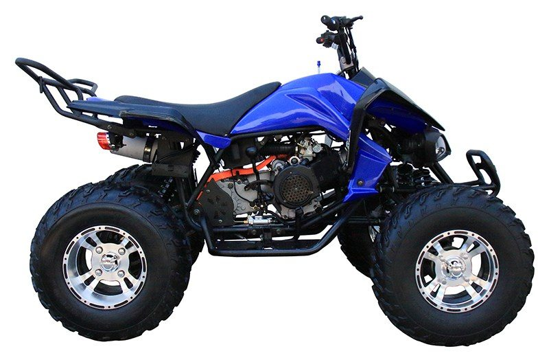 2019 Coolster ATV-3175S in Tulsa, Oklahoma