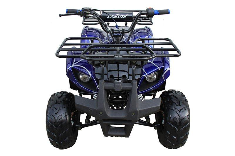 2019 Coolster ATV-3050D in Virginia Beach, Virginia