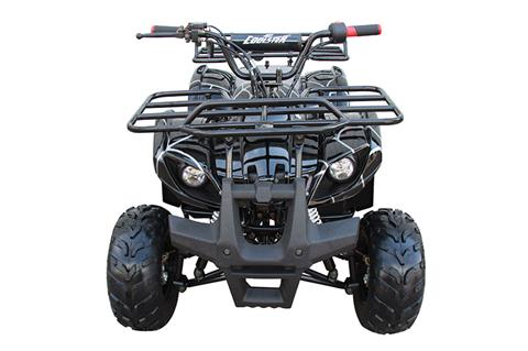 2019 Coolster ATV-3125R in Chula Vista, California