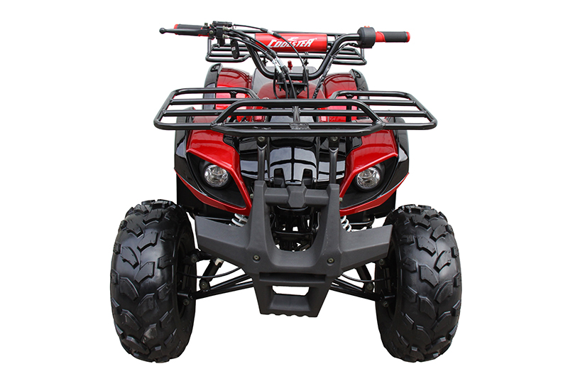 2019 Coolster ATV-3125XR8-US in Chula Vista, California