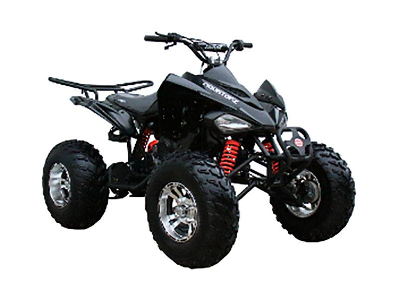 2019 Coolster ATV-3150CXC in Virginia Beach, Virginia