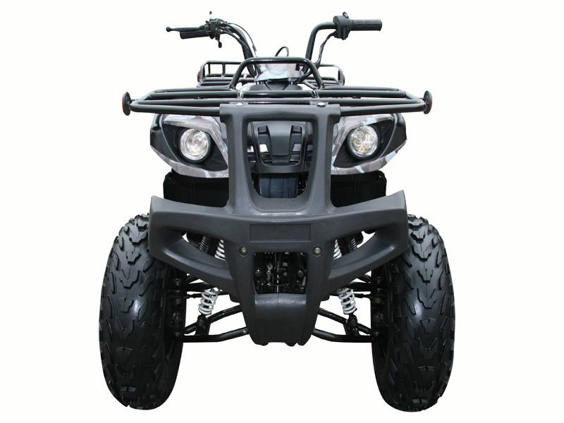 2019 Coolster ATV-3150DX-2 in Virginia Beach, Virginia