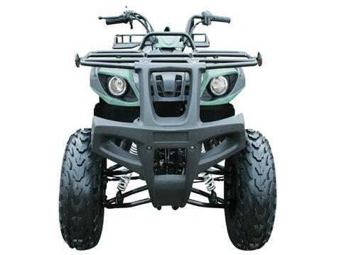 2019 Coolster ATV-3150DX-2 in Tulsa, Oklahoma