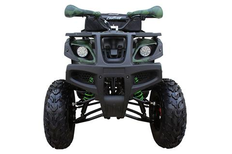 2019 Coolster ATV-3150DX-4 in Chula Vista, California