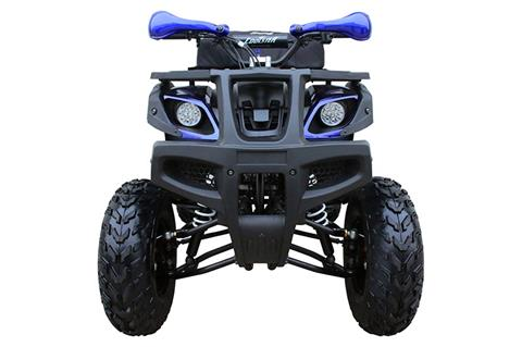 2019 Coolster ATV-3150DX-4 in Virginia Beach, Virginia