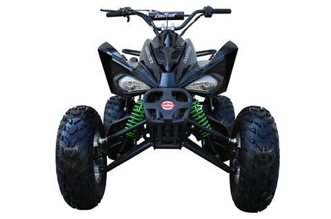 2019 Coolster ATV-3150CXC in Tulsa, Oklahoma