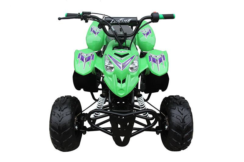 2020 Coolster ATV-3050B in Knoxville, Tennessee