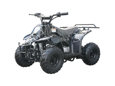 2020 Coolster ATV-3050C in Tulsa, Oklahoma - Photo 1