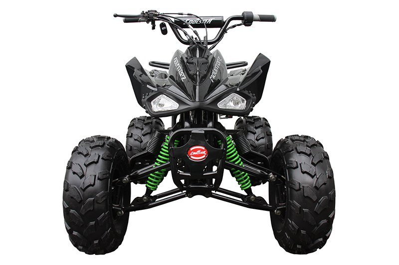 2020 Coolster ATV-3125CX-2 in Tulsa, Oklahoma