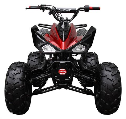 2020 Coolster ATV-3125CX-2 in Tulsa, Oklahoma - Photo 5