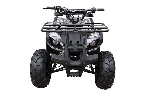2020 Coolster ATV-3125XR8-U in Knoxville, Tennessee