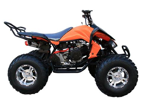 2020 Coolster ATV-3150CXC in Tulsa, Oklahoma
