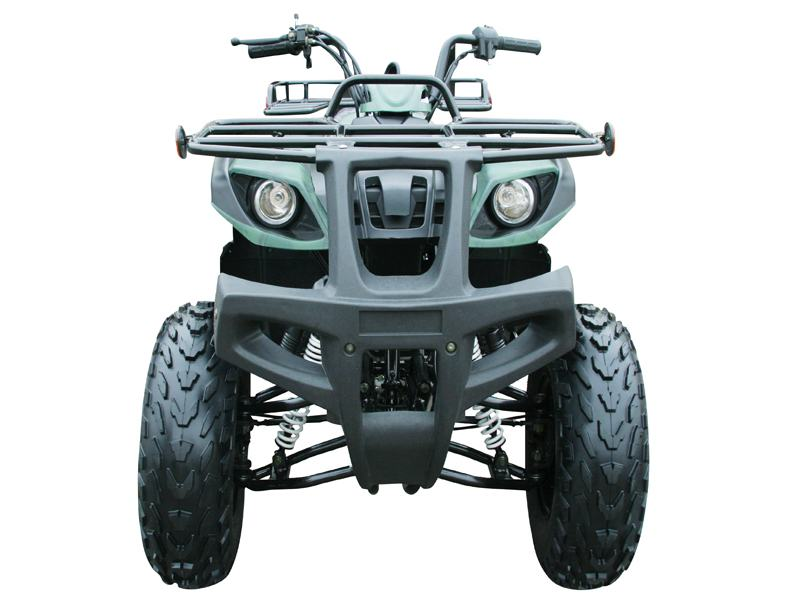 2020 Coolster ATV-3150DX-2 in Virginia Beach, Virginia