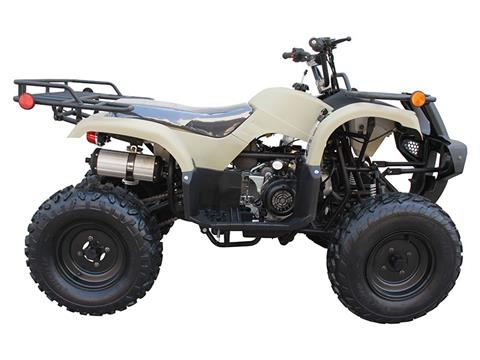 2020 Coolster ATV-3150DX-2 in Knoxville, Tennessee